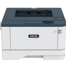 Xerox Phaser B310V_DNI, ČB laser. tiskárna, A4, 40ppm WiFi Duplex