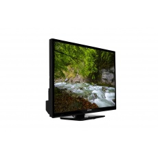 """ORAVA LT-843 SMART LED TV, 32"""" 81cm, FULL HD 1920x1080, DVB-T/T2/C, HbbTV, PVR ready, WiFi ready"""