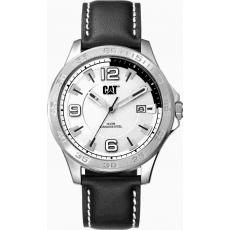 CAT Boston AD-141-34-221 pánské hodinky