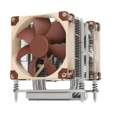 NOCTUA NH-U9 TR4-SP3 - chladič procesoru