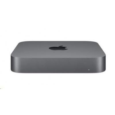 Apple Mac mini 3.6GHz quad-core Intel Core i3,/8GB RAM/ 512GB SSD/Intel UHD Graphics 630/gig ethernet