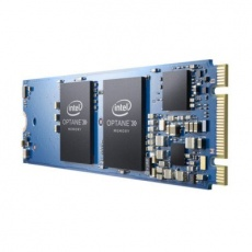 Intel Optane Memory 16GB (Cache)