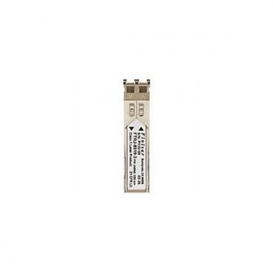 HPE X170 1G SFP LC LH70 1510 Transceiver
