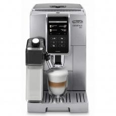 DeLonghi ECAM 370.95 S Dinamica plus Plnoautomatický kávovar