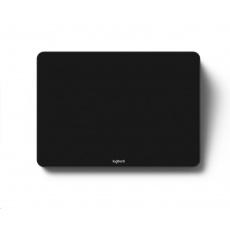 Logitech dotykový ovladač Tap, USB, WW, Touch Screen, with Cat5E Kit