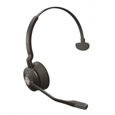 Jabra bezdrátový headset pro náhlavní soupravu Engage 65 / 75, mono