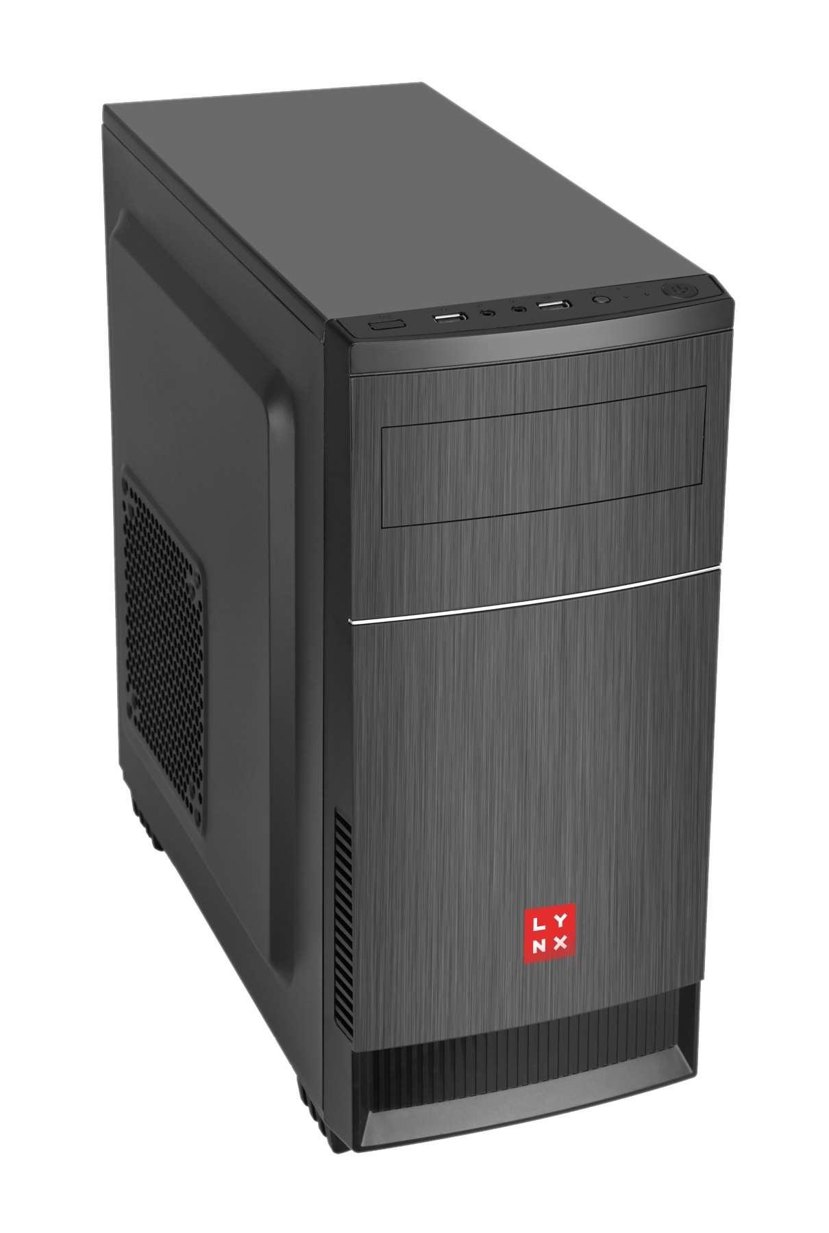 LYNX Easy 200GE 8G 1T W10 HOME