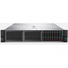 HPE PL DL380g10 2x5218 (2.3G/16C) 192G 2x480GBSSD 3x960GBSSD 8SFF P408i-a/2G 2x800W iLoADV 3Y24x7 2U WS19DC+5UserCALRDS