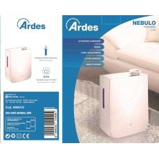 ARDES U10 zvlhčovač vzduchu