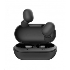 HAYLOU TWS EARBUDS GT1 PLUS