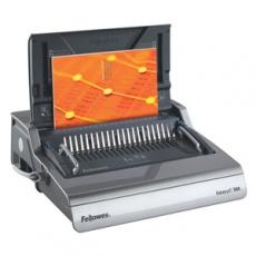 Viazač Fellowes Galaxy 500E/elektric/28 listov 80g papiera/50 mm (510 listov)/300mm