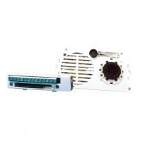 Comelit 4680C IKALL SB audio/video hovorová jednotka