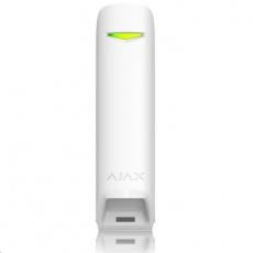 Ajax MotionProtect Curtain white (13268)