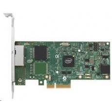 FUJITSU Ethernet Gigabit Ethernet PLAN CP 2x1Gbit Cu Intel I350-T2 - pro FUJITSU PRIMERGY