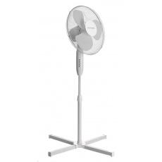 CONCEPT VS-5023 stojanový ventilátor