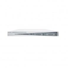 Avigilon VMA-AS3-16P09-EU záznamové zariadenie