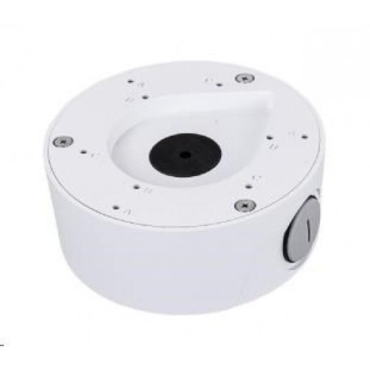 Vivotek AM-71B, Instalační krabice pro kamery FD9368-HTV,FD9388-HTV,FD9389-(E)HV,FD9389-(E)HMV, FD9389-(E)HTV, IT9388-HT