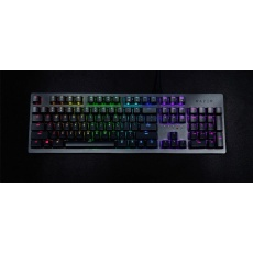 RAZER klávesnice Huntsman Mercury Edition