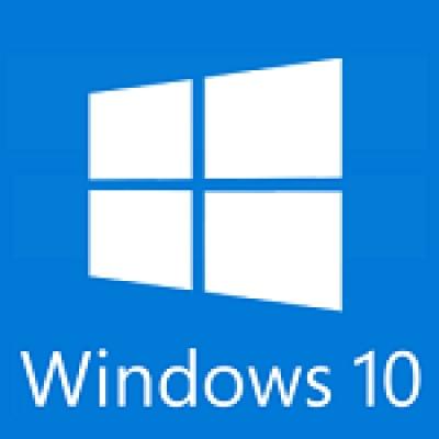 Doplnenie o licenciu operačného systému Windows 10 Professional 64-bit CZ / SK MAR (predinštalácia, ovládače, štítok s aktivačným kódom)