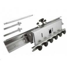Scheppach jig 380 - přípravek na broušení řezných nožů