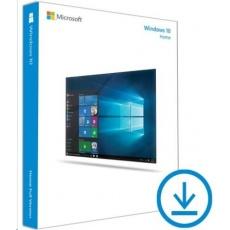 Windows Home 10 32/64-BIT ESD