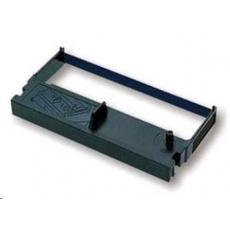 POŠKOZENÝ OBAL - Epson páska černá ERC-32 pro TM-H6000/TM-U675 (ERC32B)