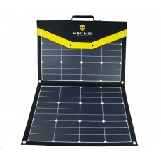 Viking solární panel L80, 80 W