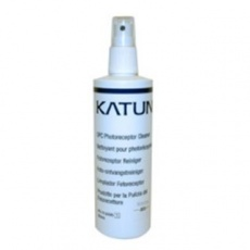 Čistič optických valcov KATUN  OPC Drum Cleaner, Katun Performance