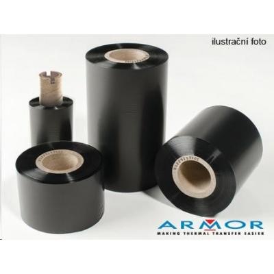 ARMOR TTR  páska vosk 110x360 AWR8 Generic IN