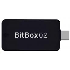 ShiftCrypto BitBox02 Multi edition