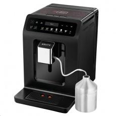 Krups EA894810 Espresso