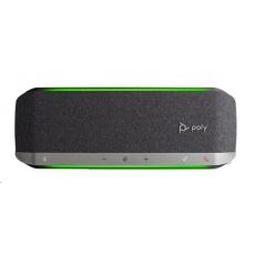 POLY hlasový komunikátor Sync 40+ M, USB-A, včetně BT600