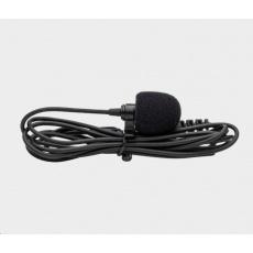Saramonic SR-M1 3.5mm Lavalier Microphone
