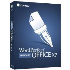 WordPerfect Office Standard Maint (2 Yr) Single User EN ESD