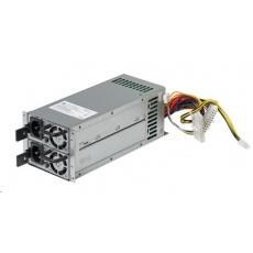 Synology Redundant Power Set 350W