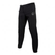 O´NEAL Detské nohavice Trailfinder čierne