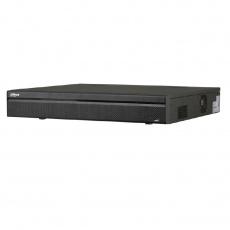Dahua NVR5416-16P-4KS2E 4K záznamové zariadenie
