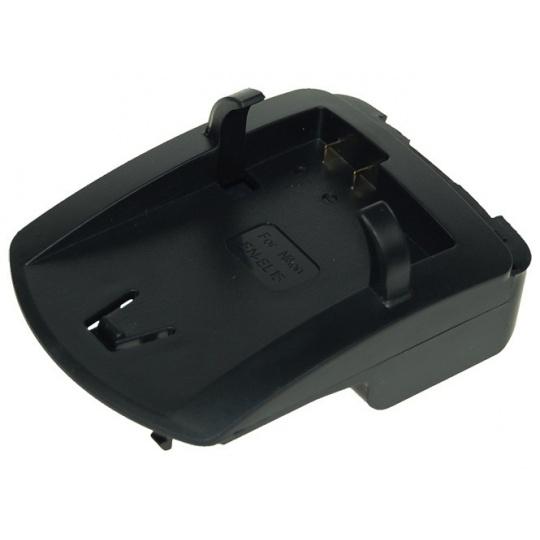 AVACOM redukce pro Nikon EN-EL15 k nabíječce AV-MP, AV-MP-BLN - AVP715