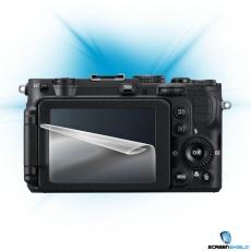 ScreenShield fólie na displej pro Nikon Coolpix P7700