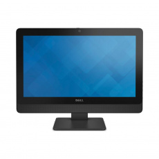 Dell Optiplex 9030 AiO- Core i5 4590S 3.0GHz/8GB RAM/256GB SSD NEW