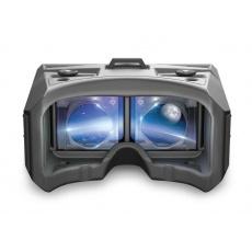 MERGE Virtual Reality Headset - grey