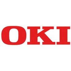 OKI WiFi 802.11a/b/g/n karta pro B412/B432/B512/C332/C532/C542/C612/C712/C823/C833/C843/MC363/MC563/MC573/MC853/MC873
