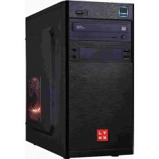 oLYNX Easy i5-9400F 4G 240G SSD DVD±RW W10 HOME