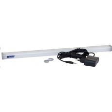 TRITON Osvětlovací jednotka LED-diodová,magnet,vč. adaptéru