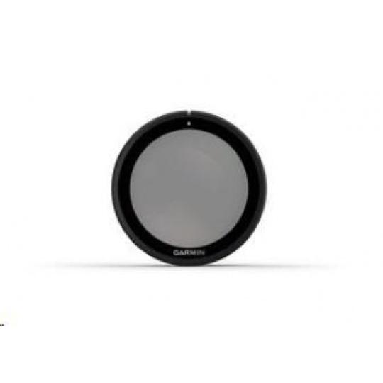 Garmin Polarizační filtr pro Dash Cam 45/55