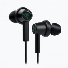 RAZER sluchátka HAMMERHEAD Duo In-Ear