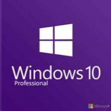 Windows Enterprise per DVC Upgrade/SAPk OLP NL Gov