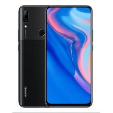 HUAWEI P Smart Z, Dual SIM, černá
