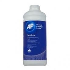 Čistič optických valcov KATUN AF Isoclene 1 litre can, AF