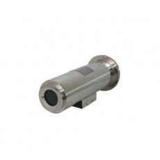 Camplus SDGM-EX 404A Kamerový kryt do Ex prostredia